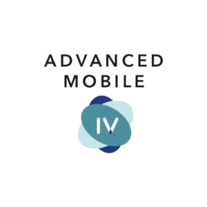 Advanced Mobile IV Therapy