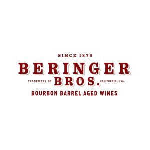 Beringer Brothers