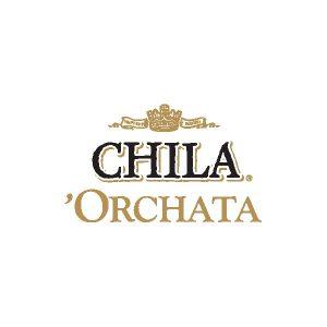Chila Orchata