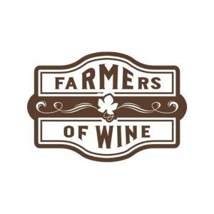 Farmers Of Wine