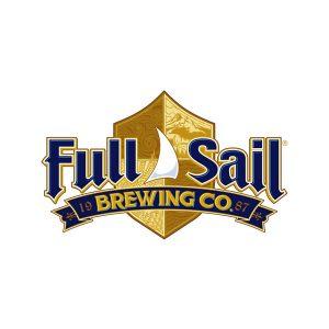 Full Sail Brewing