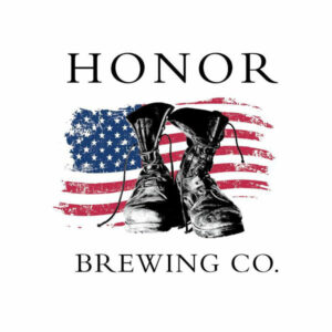 Honor Brewing