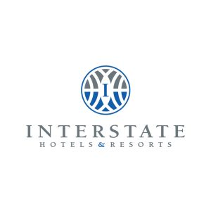 Interstate Hotels & Resorts
