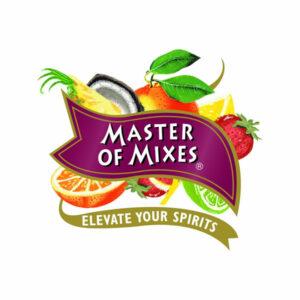 Master of Mixes