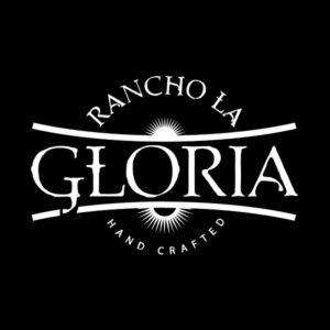 Rancho La Gloria