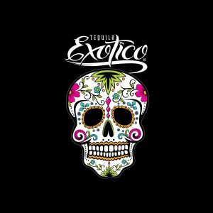 Exotica Tequila
