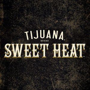 Tijuana Sweet Heat